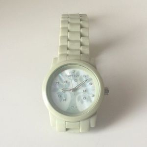 iSprout watch